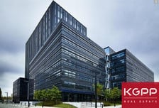 Biuro do wynajęcia, Warszawa Czyste, 2443 m²