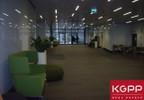 Biuro do wynajęcia, Warszawa Mirów, 287 m² | Morizon.pl | 9023 nr7