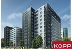 Morizon WP ogłoszenia | Biuro do wynajęcia, Warszawa Mokotów, 694 m² | 8073