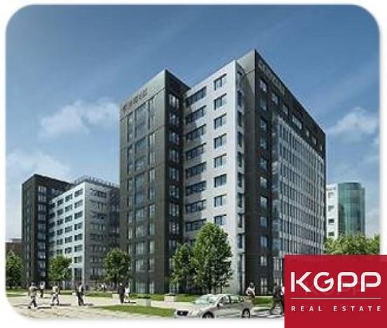 Morizon WP ogłoszenia   Biuro do wynajęcia, Warszawa Mokotów, 694 m²   8073