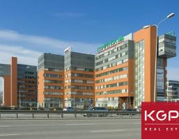 Morizon WP ogłoszenia | Biuro do wynajęcia, Warszawa Stare Włochy, 294 m² | 6852