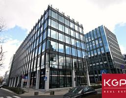 Morizon WP ogłoszenia | Biuro do wynajęcia, Warszawa Mokotów, 522 m² | 4555