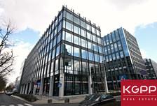 Biuro do wynajęcia, Warszawa Mokotów, 617 m²