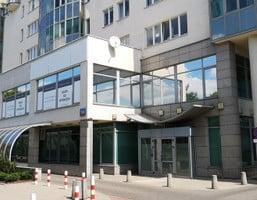 Morizon WP ogłoszenia   Biuro do wynajęcia, Warszawa Mokotów, 771 m²   8109