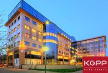 Biuro do wynajęcia, Warszawa Mirów, 358 m²