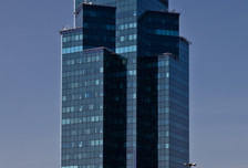 Biuro do wynajęcia, Warszawa Filtry, 141 m²