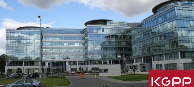 Lokal biurowy do wynajęcia 897 m² Warszawa Mokotów Suwak - zdjęcie 2