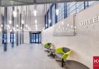 Biuro do wynajęcia, Warszawa Okęcie, 517 m² | Morizon.pl | 0576 nr6