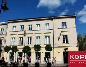 Biuro do wynajęcia, Warszawa Śródmieście, 160 m²