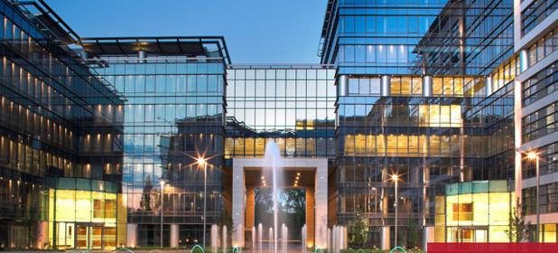 Lokal biurowy do wynajęcia 600 m² Warszawa Mokotów Służewiec Taśmowa - zdjęcie 1
