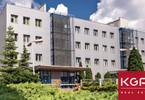 Morizon WP ogłoszenia | Biuro do wynajęcia, Warszawa Służewiec, 135 m² | 0919