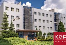 Biuro do wynajęcia, Warszawa Służewiec, 135 m²