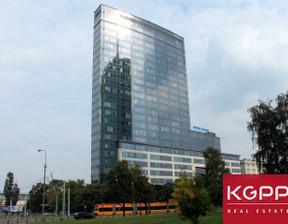 Biuro do wynajęcia, Warszawa Nowe Miasto, 440 m²