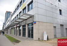Biuro do wynajęcia, Warszawa Mokotów, 380 m²
