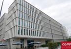 Morizon WP ogłoszenia | Lokal do wynajęcia, Warszawa Sielce, 196 m² | 9910