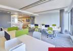 Biuro do wynajęcia, Warszawa Mokotów, 211 m²   Morizon.pl   0860 nr8