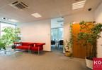 Biuro do wynajęcia, Warszawa Mirów, 427 m² | Morizon.pl | 0167 nr5
