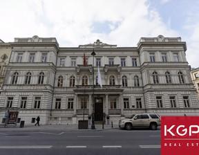 Biuro do wynajęcia, Warszawa Śródmieście Południowe, 357 m²