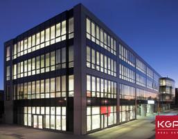 Morizon WP ogłoszenia   Biuro do wynajęcia, Warszawa Mokotów, 1103 m²   7804