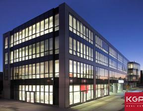 Biuro do wynajęcia, Warszawa Mokotów, 1103 m²