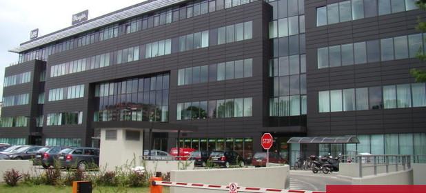 Lokal biurowy do wynajęcia 215 m² Warszawa Mokotów Służewiec Postępu - zdjęcie 1