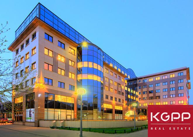 Biuro do wynajęcia, Warszawa Mirów, 236 m²   Morizon.pl   9719