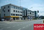 Morizon WP ogłoszenia | Biuro do wynajęcia, Warszawa Służewiec, 142 m² | 0467