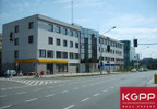 Biuro do wynajęcia, Warszawa Służewiec, 142 m² | Morizon.pl | 4407 nr2