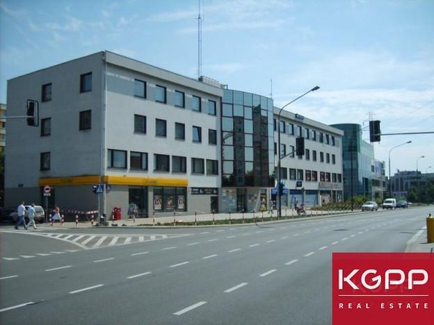 Biuro do wynajęcia, Warszawa Służewiec, 142 m² | Morizon.pl | 4407