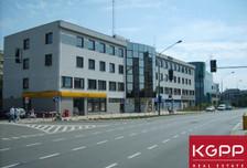 Biuro do wynajęcia, Warszawa Służewiec, 142 m²