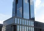 Biuro do wynajęcia, Warszawa Mirów, 800 m²   Morizon.pl   8000 nr2