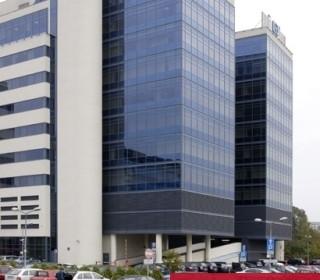Lokal biurowy do wynajęcia 753 m² Warszawa Mokotów Służew Szturmowa - zdjęcie 1
