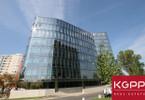 Morizon WP ogłoszenia | Biuro do wynajęcia, Warszawa Służewiec, 500 m² | 8564