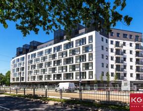 Lokal użytkowy do wynajęcia, Warszawa Młynów, 732 m²