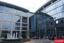 Biuro do wynajęcia, Warszawa Służewiec, 2800 m²