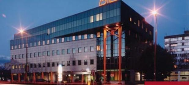 Lokal biurowy do wynajęcia 129 m² Warszawa Mokotów Służewiec Wincentego Rzymowskiego - zdjęcie 1