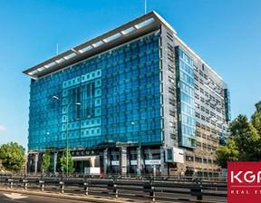 Biuro do wynajęcia, Warszawa Śródmieście Południowe, 1078 m²