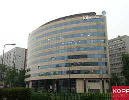 Morizon WP ogłoszenia | Biuro do wynajęcia, Warszawa Mokotów, 763 m² | 2319