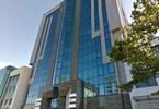 Morizon WP ogłoszenia   Biuro do wynajęcia, Warszawa Służewiec, 342 m²   9998