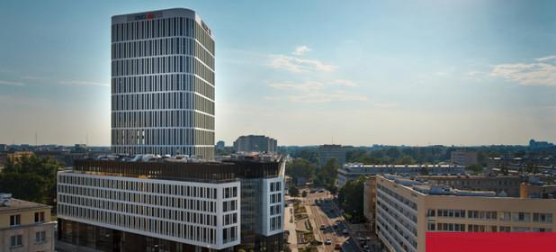 Lokal biurowy do wynajęcia 129 m² Warszawa Mokotów Górny Mokotów pl. Unii Lubelskiej - zdjęcie 2
