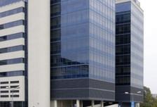 Biuro do wynajęcia, Warszawa Służew, 1019 m²