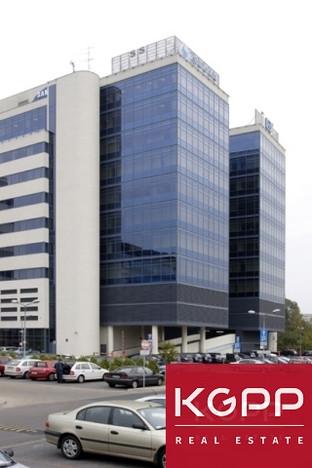 Morizon WP ogłoszenia   Biuro do wynajęcia, Warszawa Służew, 1019 m²   8781
