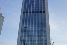 Biuro do wynajęcia, Warszawa Śródmieście Południowe, 385 m²