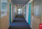 Biuro do wynajęcia, Warszawa Raków, 242 m² | Morizon.pl | 0846 nr10