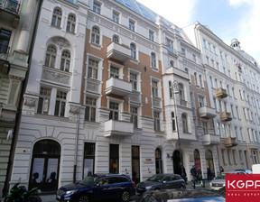 Biuro do wynajęcia, Warszawa Śródmieście Południowe, 190 m²