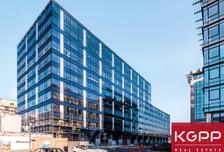 Biuro do wynajęcia, Warszawa Mokotów, 1500 m²
