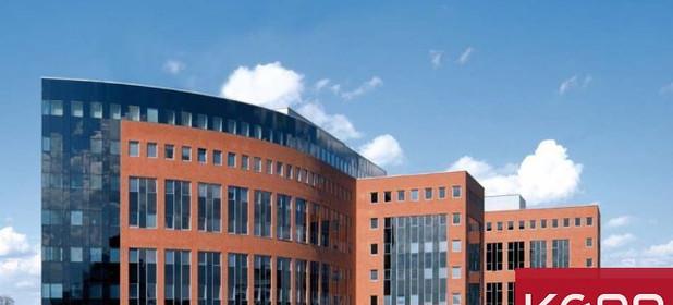 Lokal biurowy do wynajęcia 323 m² Warszawa Włochy Stare Włochy Aleje Jerozolimskie - zdjęcie 1