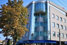 Biuro do wynajęcia, Warszawa Okęcie, 110 m²