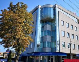 Morizon WP ogłoszenia | Biuro do wynajęcia, Warszawa Okęcie, 110 m² | 8800