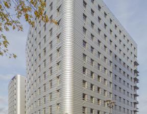 Biuro do wynajęcia, Warszawa Służewiec, 217 m²
